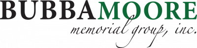 Bubbamoore Memorial Group Inc.
