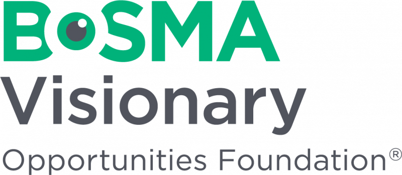 Bosma Visionary Opportunities Foundation