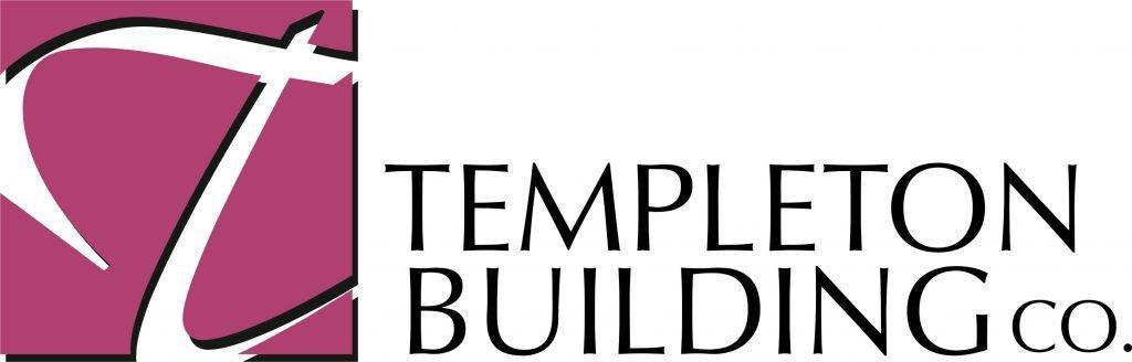 Templeton Building Company Logo