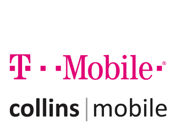 Collins Mobile