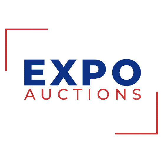 Expo Auctions